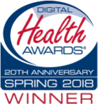 gt-vih-digital-health-award-spring-2018